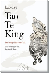 Libro: TAO TE KING (Descarga) 3897674777_195px