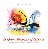 Book: Enlightened Dimensions of the Divine