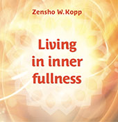 Book: Living in inner fullness